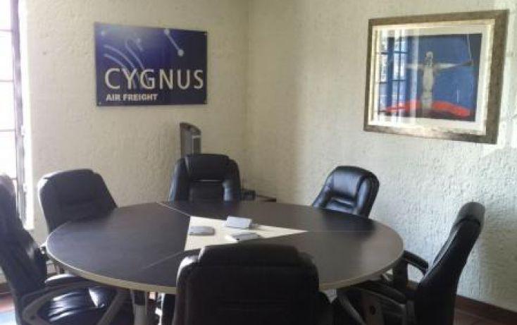Foto de oficina en venta en oriente 148, moctezuma 1a sección, venustiano carranza, df, 1653889 no 06