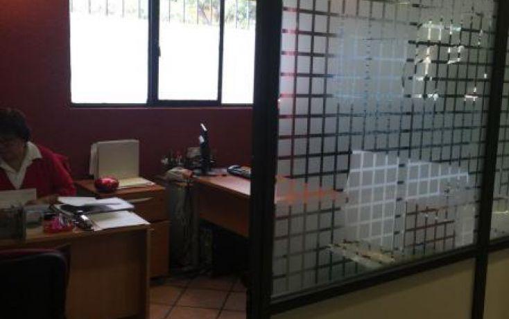 Foto de oficina en venta en oriente 148, moctezuma 1a sección, venustiano carranza, df, 1653889 no 07