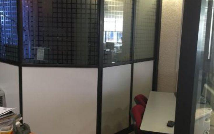 Foto de oficina en venta en oriente 148, moctezuma 1a sección, venustiano carranza, df, 1653889 no 08