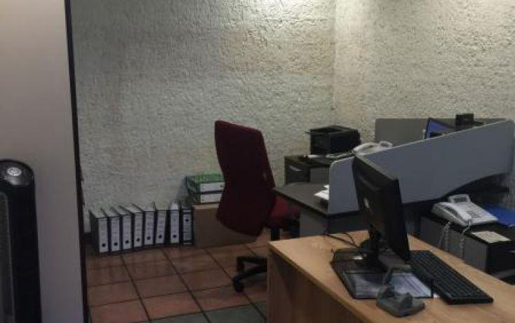Foto de oficina en venta en oriente 148, moctezuma 1a sección, venustiano carranza, df, 1653889 no 10