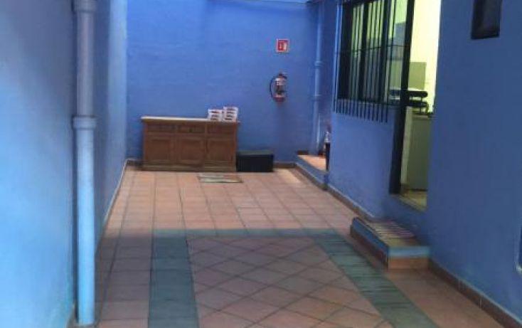 Foto de oficina en venta en oriente 148, moctezuma 1a sección, venustiano carranza, df, 1653889 no 11