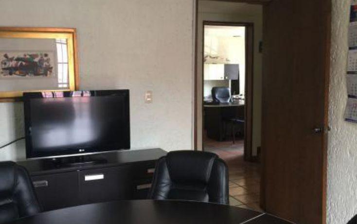 Foto de oficina en venta en oriente 148, moctezuma 1a sección, venustiano carranza, df, 1653889 no 12