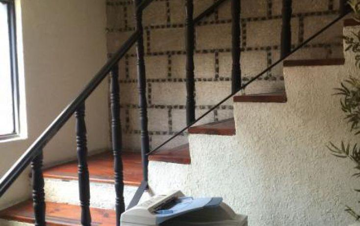 Foto de oficina en venta en oriente 148, moctezuma 1a sección, venustiano carranza, df, 1653889 no 13