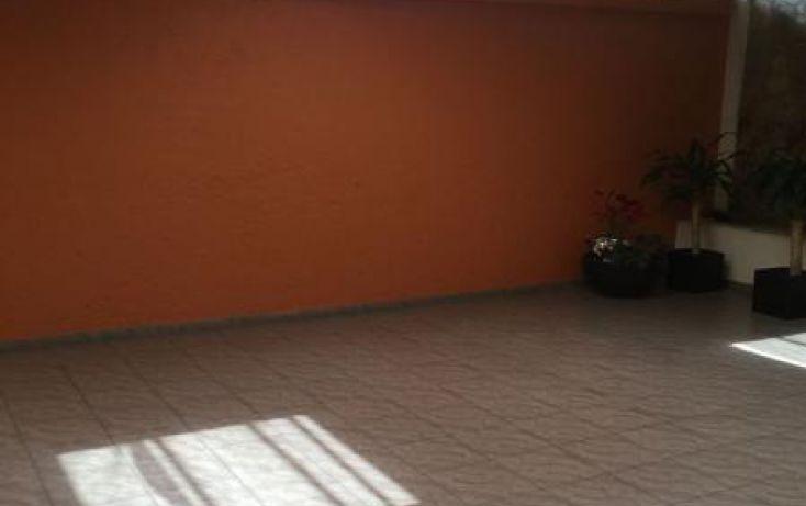 Foto de oficina en venta en oriente 148, moctezuma 1a sección, venustiano carranza, df, 1653889 no 14
