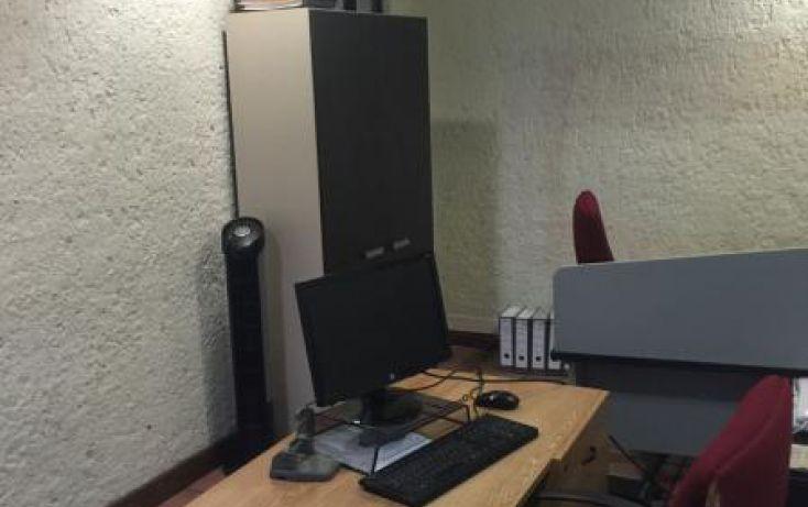Foto de oficina en venta en oriente 148, moctezuma 1a sección, venustiano carranza, df, 1653889 no 15