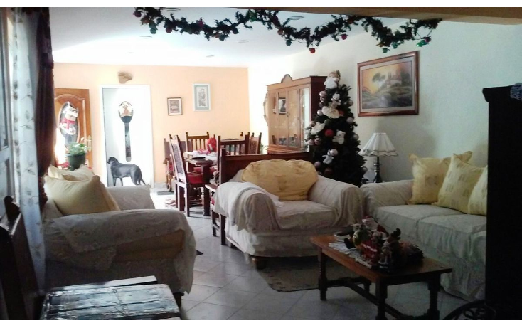 Foto de casa en venta en oriente 164 , moctezuma 2a sección, venustiano carranza, distrito federal, 1908799 No. 01