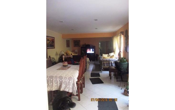 Foto de casa en venta en oriente 164 , moctezuma 2a sección, venustiano carranza, distrito federal, 1908799 No. 08