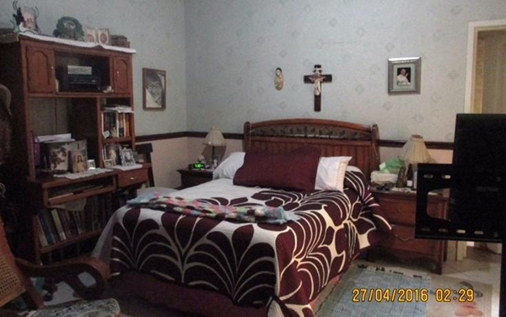Foto de casa en venta en oriente 164 , moctezuma 2a sección, venustiano carranza, distrito federal, 1908799 No. 09