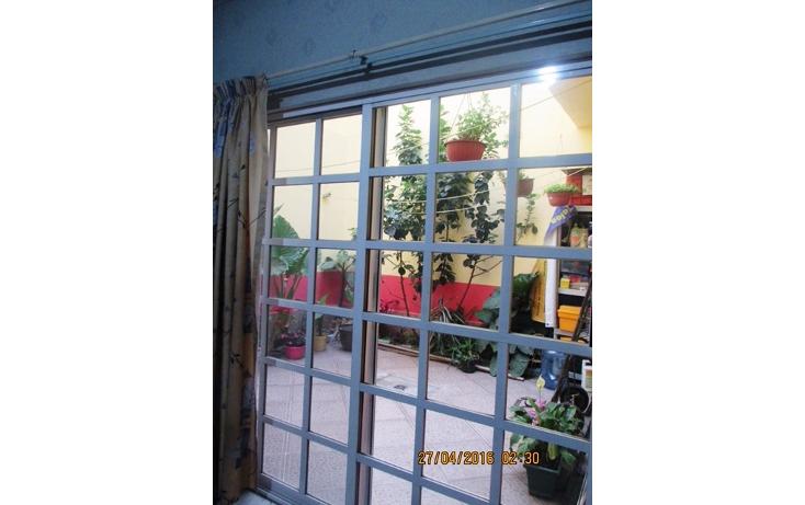 Foto de casa en venta en oriente 164 , moctezuma 2a sección, venustiano carranza, distrito federal, 1908799 No. 10