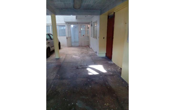 Foto de bodega en renta en oriente 174 370, moctezuma 2a sección, venustiano carranza, distrito federal, 2803039 No. 02