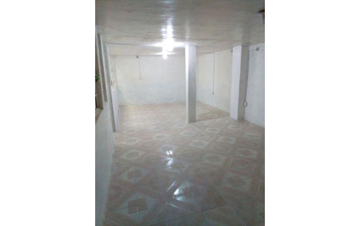 Foto de bodega en renta en oriente 174 370, moctezuma 2a sección, venustiano carranza, distrito federal, 2803039 No. 04