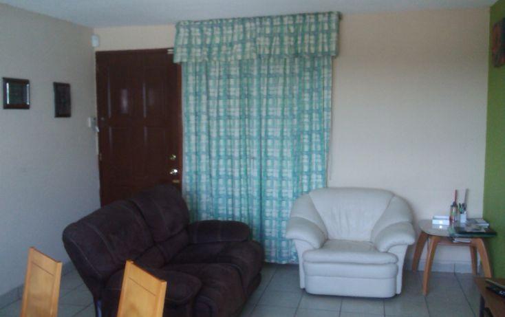 Foto de departamento en renta en oriente 176, moctezuma 2a sección, venustiano carranza, df, 1755507 no 02
