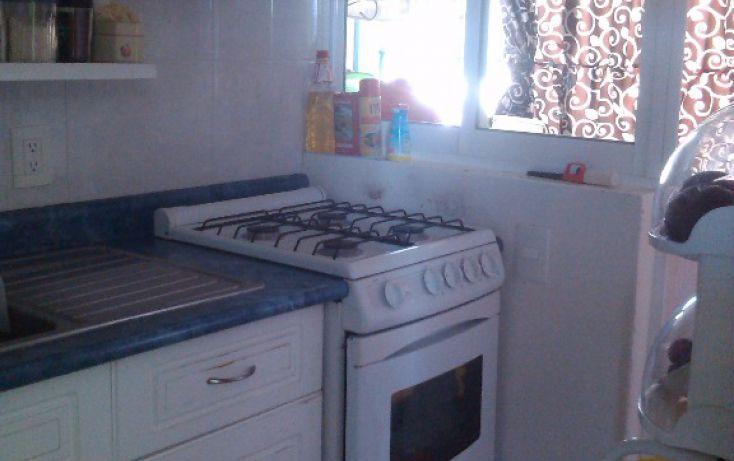 Foto de departamento en renta en oriente 176, moctezuma 2a sección, venustiano carranza, df, 1755507 no 05