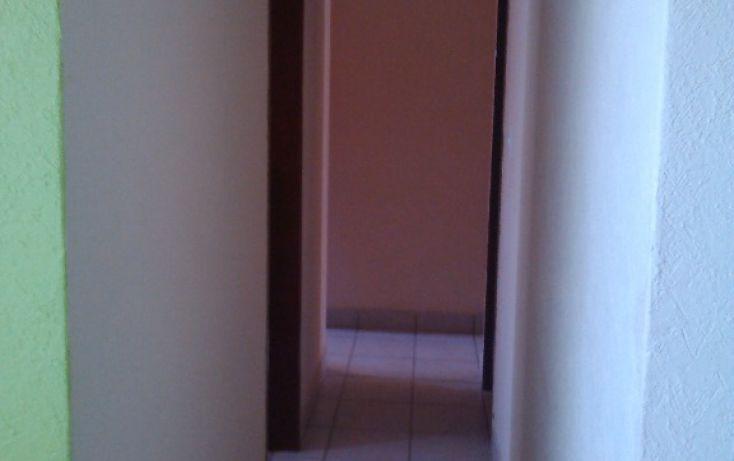Foto de departamento en renta en oriente 176, moctezuma 2a sección, venustiano carranza, df, 1755507 no 07