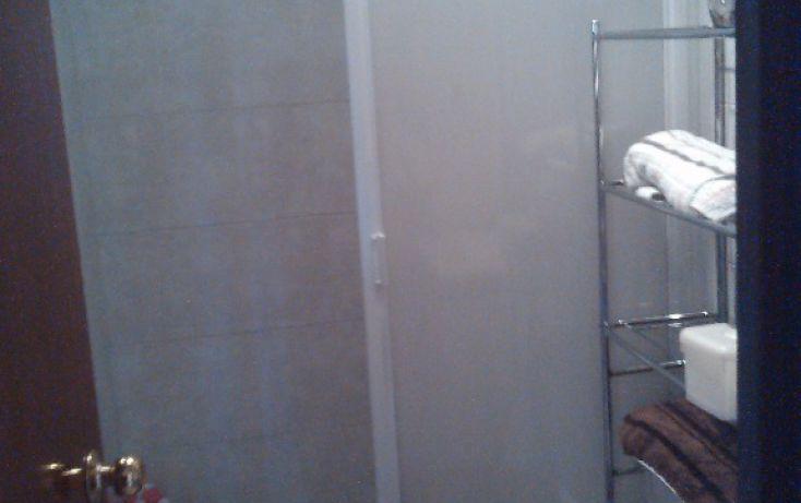 Foto de departamento en renta en oriente 176, moctezuma 2a sección, venustiano carranza, df, 1755507 no 08