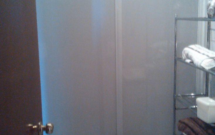 Foto de departamento en renta en oriente 176, moctezuma 2a sección, venustiano carranza, df, 1755507 no 09