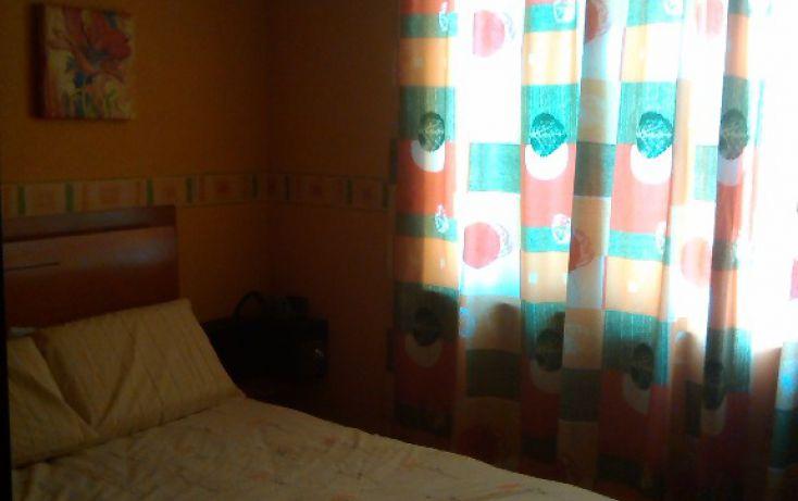 Foto de departamento en renta en oriente 176, moctezuma 2a sección, venustiano carranza, df, 1755507 no 10