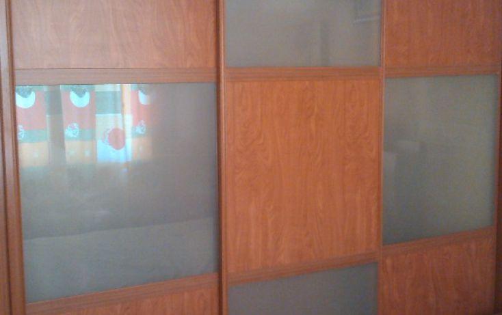 Foto de departamento en renta en oriente 176, moctezuma 2a sección, venustiano carranza, df, 1755507 no 11
