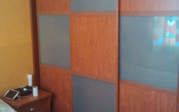Foto de departamento en renta en oriente 176, moctezuma 2a sección, venustiano carranza, df, 1755507 no 13