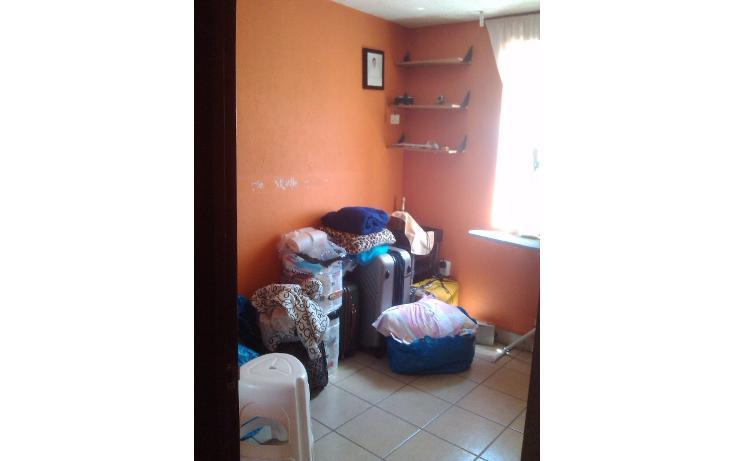 Foto de departamento en renta en oriente 176 , moctezuma 2a sección, venustiano carranza, distrito federal, 1755507 No. 13