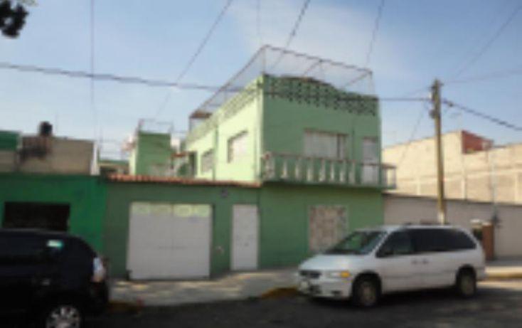 Foto de casa en venta en oriente 180 410, moctezuma 2a sección, venustiano carranza, df, 1650354 no 01