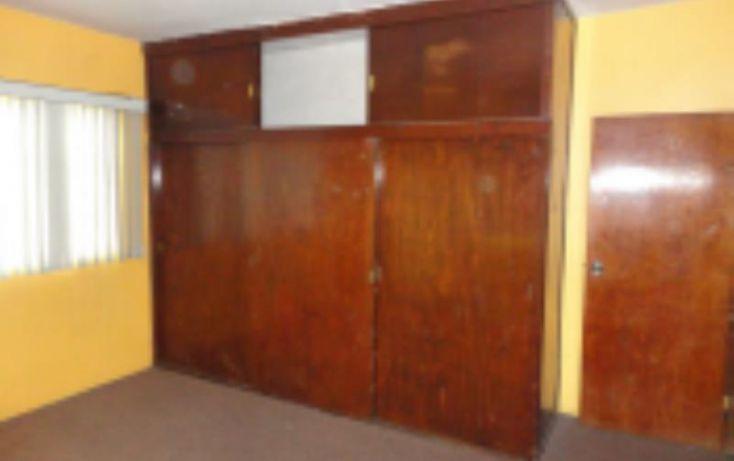 Foto de casa en venta en oriente 180 410, moctezuma 2a sección, venustiano carranza, df, 1650354 no 08