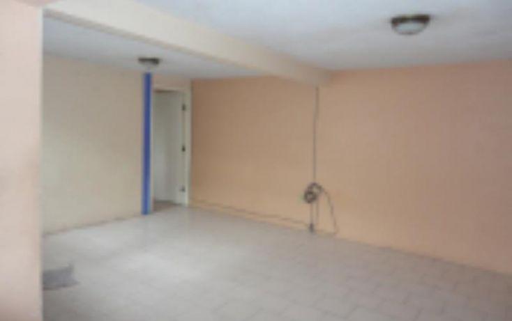 Foto de casa en venta en oriente 180 410, moctezuma 2a sección, venustiano carranza, df, 1650354 no 09