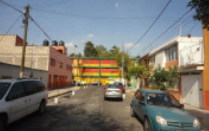 Foto de casa en venta en oriente 180 410, moctezuma 2a sección, venustiano carranza, df, 1650354 no 10