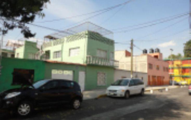 Foto de casa en venta en oriente 180 410, moctezuma 2a sección, venustiano carranza, df, 1650354 no 14