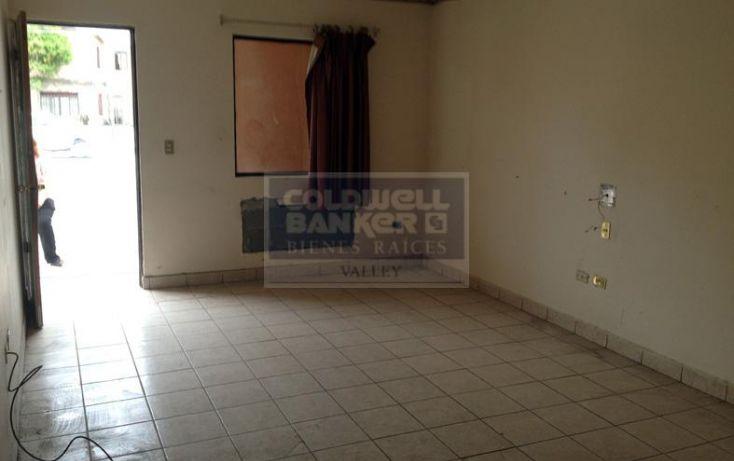 Foto de edificio en renta en oriente 2 esq blvd miguel aleman, cumbres, reynosa, tamaulipas, 411233 no 04