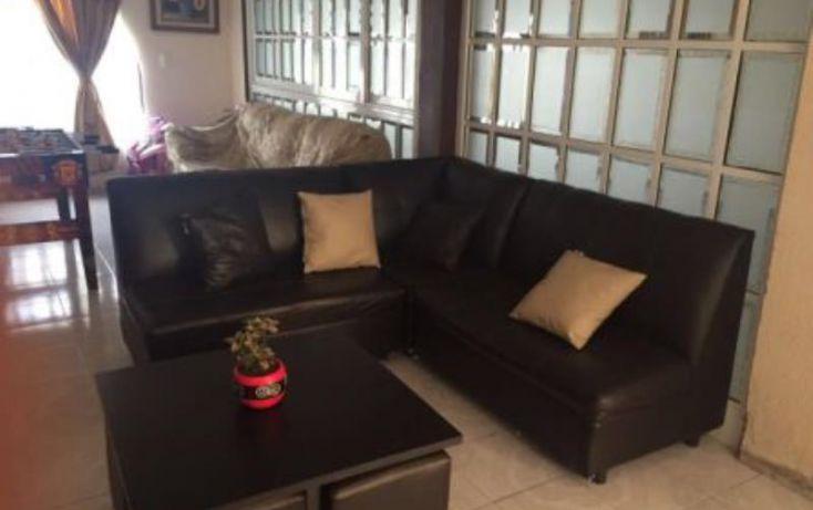 Foto de casa en venta en oriente 23 245, reforma, nezahualcóyotl, estado de méxico, 1995306 no 03