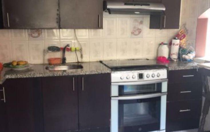 Foto de casa en venta en oriente 23 245, reforma, nezahualcóyotl, estado de méxico, 1995306 no 05