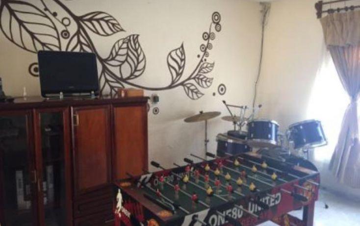 Foto de casa en venta en oriente 23 245, reforma, nezahualcóyotl, estado de méxico, 1995306 no 07