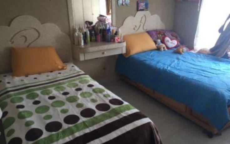 Foto de casa en venta en oriente 23 245, reforma, nezahualcóyotl, estado de méxico, 1995306 no 10