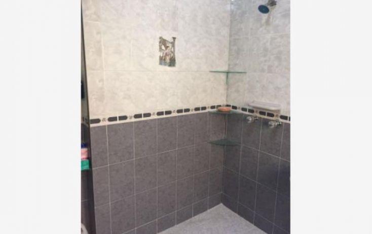 Foto de casa en venta en oriente 23 245, reforma, nezahualcóyotl, estado de méxico, 1995306 no 12