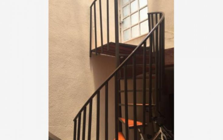 Foto de casa en venta en oriente 23 245, reforma, nezahualcóyotl, estado de méxico, 1995306 no 13