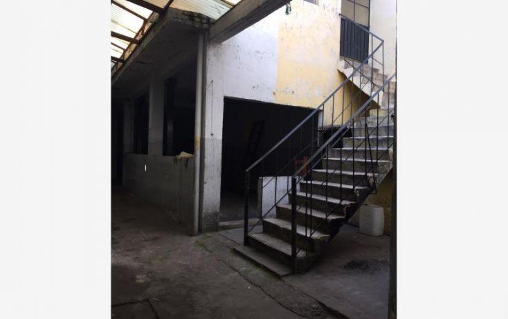 Foto de bodega en venta en oriente 233 270, agrícola oriental, iztacalco, df, 1602278 no 02