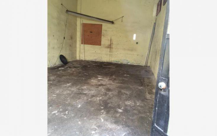 Foto de bodega en venta en oriente 233 270, agrícola oriental, iztacalco, df, 1602278 no 04