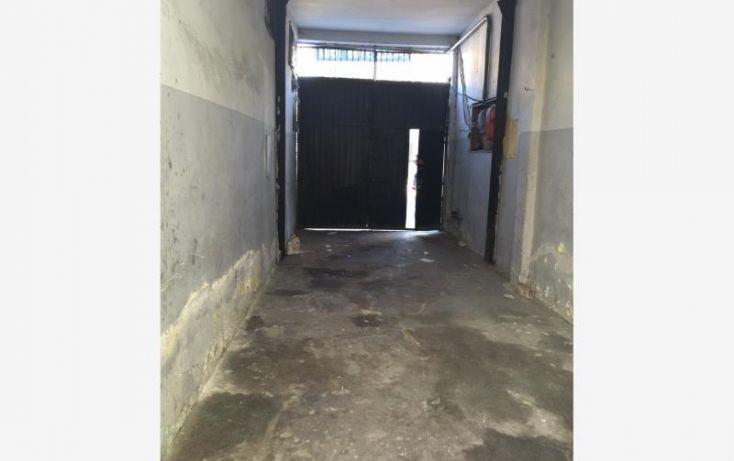 Foto de bodega en venta en oriente 233 270, agrícola oriental, iztacalco, df, 1602278 no 05
