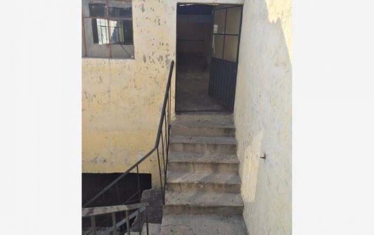 Foto de bodega en venta en oriente 233 270, agrícola oriental, iztacalco, df, 1602278 no 09