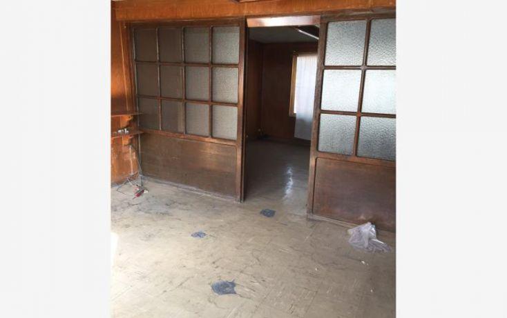 Foto de bodega en venta en oriente 233 270, agrícola oriental, iztacalco, df, 1602278 no 11