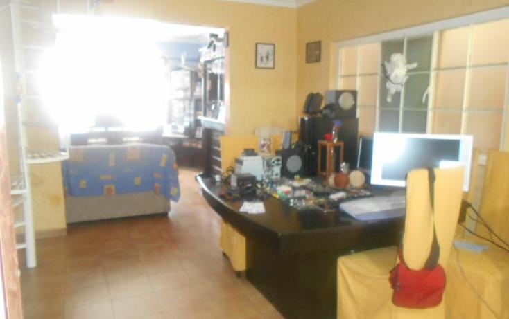 Foto de casa en venta en oriente 245 0, agrícola oriental, iztacalco, distrito federal, 2839265 No. 06