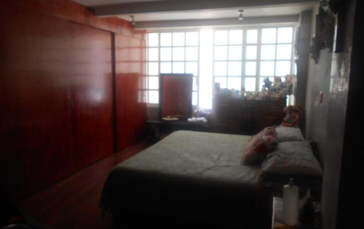 Foto de casa en venta en oriente 245 0, agrícola oriental, iztacalco, distrito federal, 2839265 No. 11