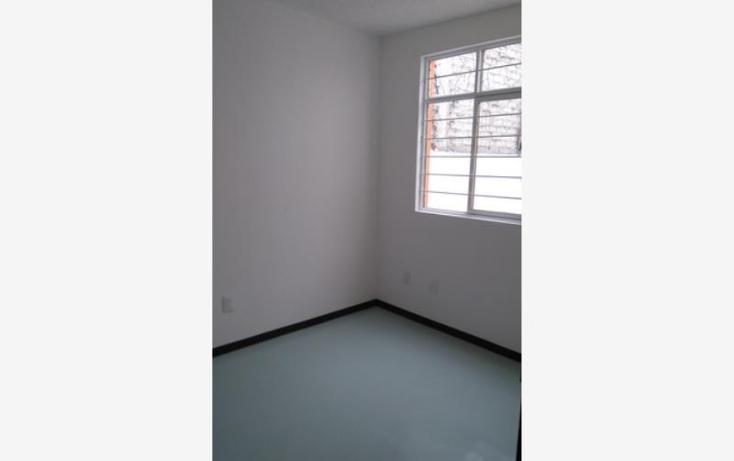 Foto de departamento en venta en oriente 245 160, agrícola oriental, iztacalco, distrito federal, 1818594 No. 06