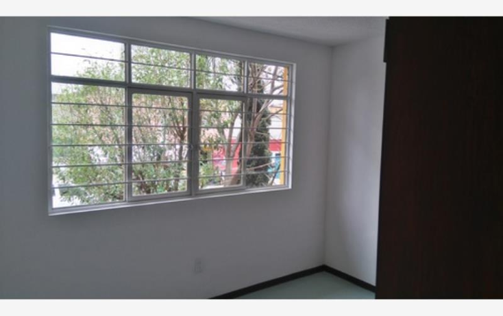 Foto de departamento en venta en oriente 245 160, agrícola oriental, iztacalco, distrito federal, 1818594 No. 11