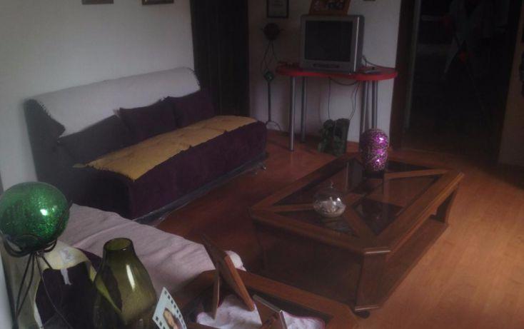 Foto de casa en venta en oriente 249 121, agrícola oriental, iztacalco, df, 1756107 no 04