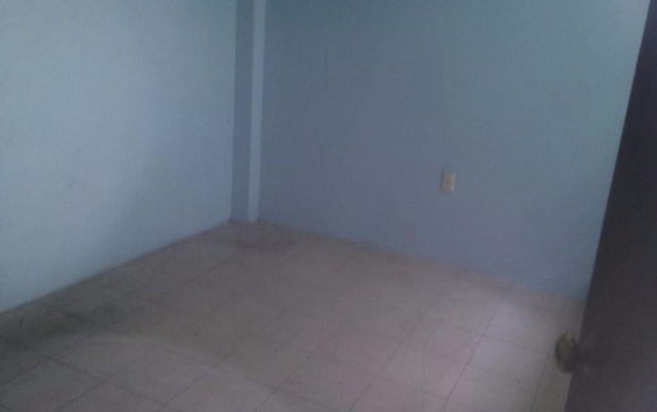 Foto de casa en venta en oriente 249 121, agrícola oriental, iztacalco, df, 1756107 no 07