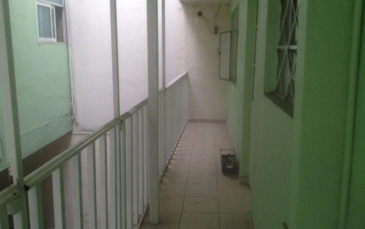 Foto de casa en venta en oriente 249 121, agrícola oriental, iztacalco, df, 1756107 no 08
