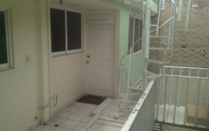 Foto de casa en venta en oriente 249 121, agrícola oriental, iztacalco, df, 1756107 no 09
