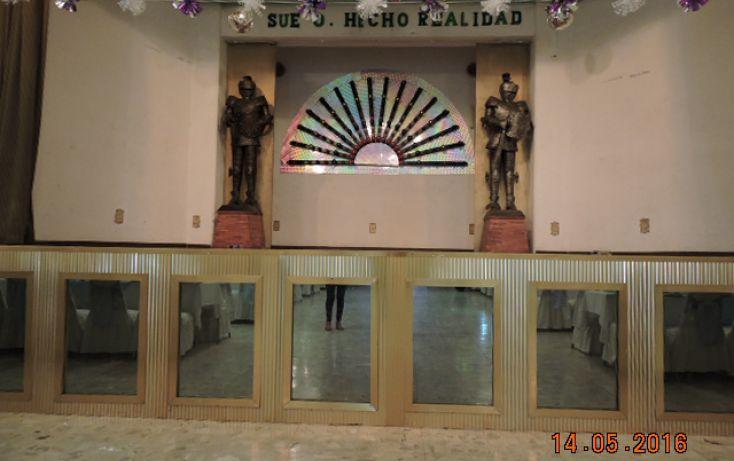 Foto de edificio en venta en oriente 249 b, agrícola oriental, matamoros, tamaulipas, 1908275 no 06